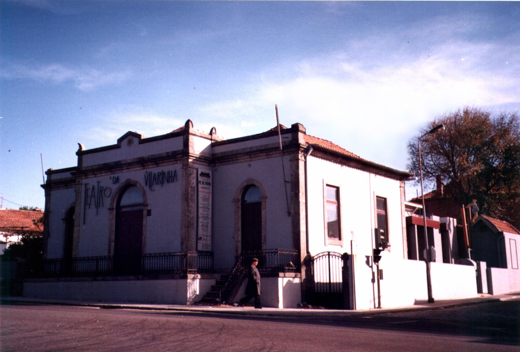 Foto fachada sem teia cópia